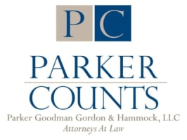 Parker-Counts-High-Res-w400-w266.jpg