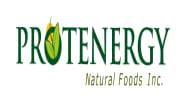 Protenergy-Logo2-w190.jpg