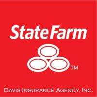 State-Farm-Davis-Ins-w200.jpg