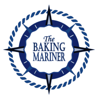 The-Baking-Mariner-square-w200.png
