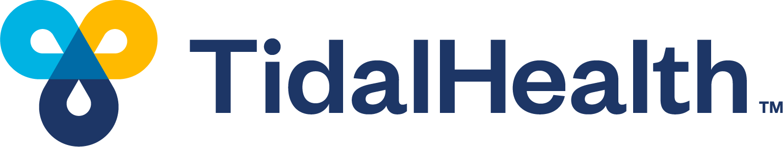 TidalHealth-Horizontal-RGB---Digital-Use-Only-5dabaa6793.png