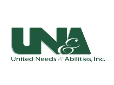 UNA-w1200-w1100-w400.png