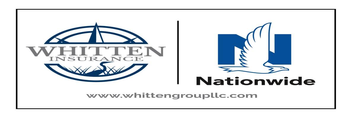 Whitten-Insurance_Nationwide-9-2019-w1200.jpg