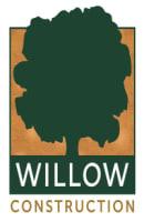 Willow-Logo-Vertical-2019-w200-w130.jpg
