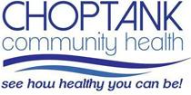 choptank-comm-health-logo.jpg