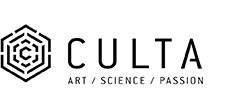 culta_logo_horizontal_black_tag_LO.png