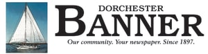 dorchester-banner-with-basic-statement-logo-w300.jpg