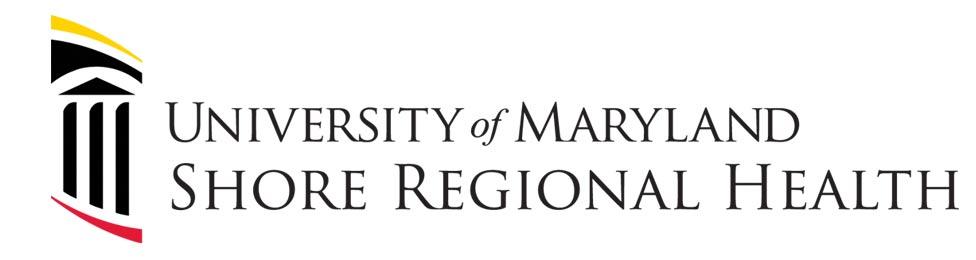 university_of_maryland_shore_regional.jpg