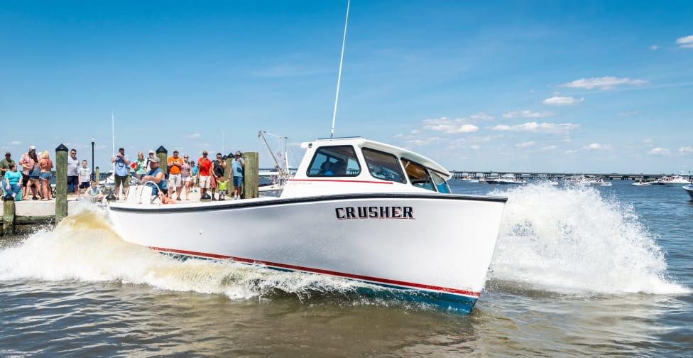 Chamber-Challenge-Boat-Docking-6-w1953-w976.jpg