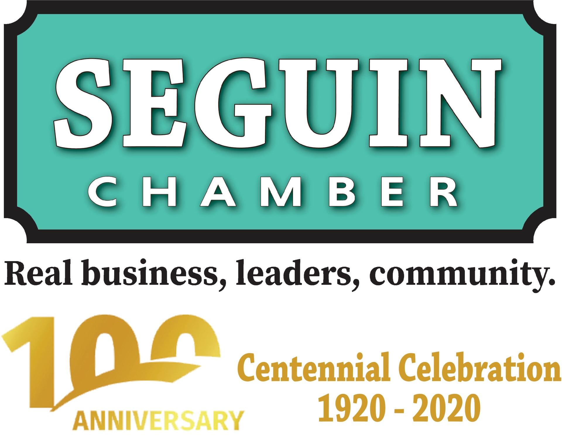 Chamber-logo_100th-anniversary-w1920.jpg