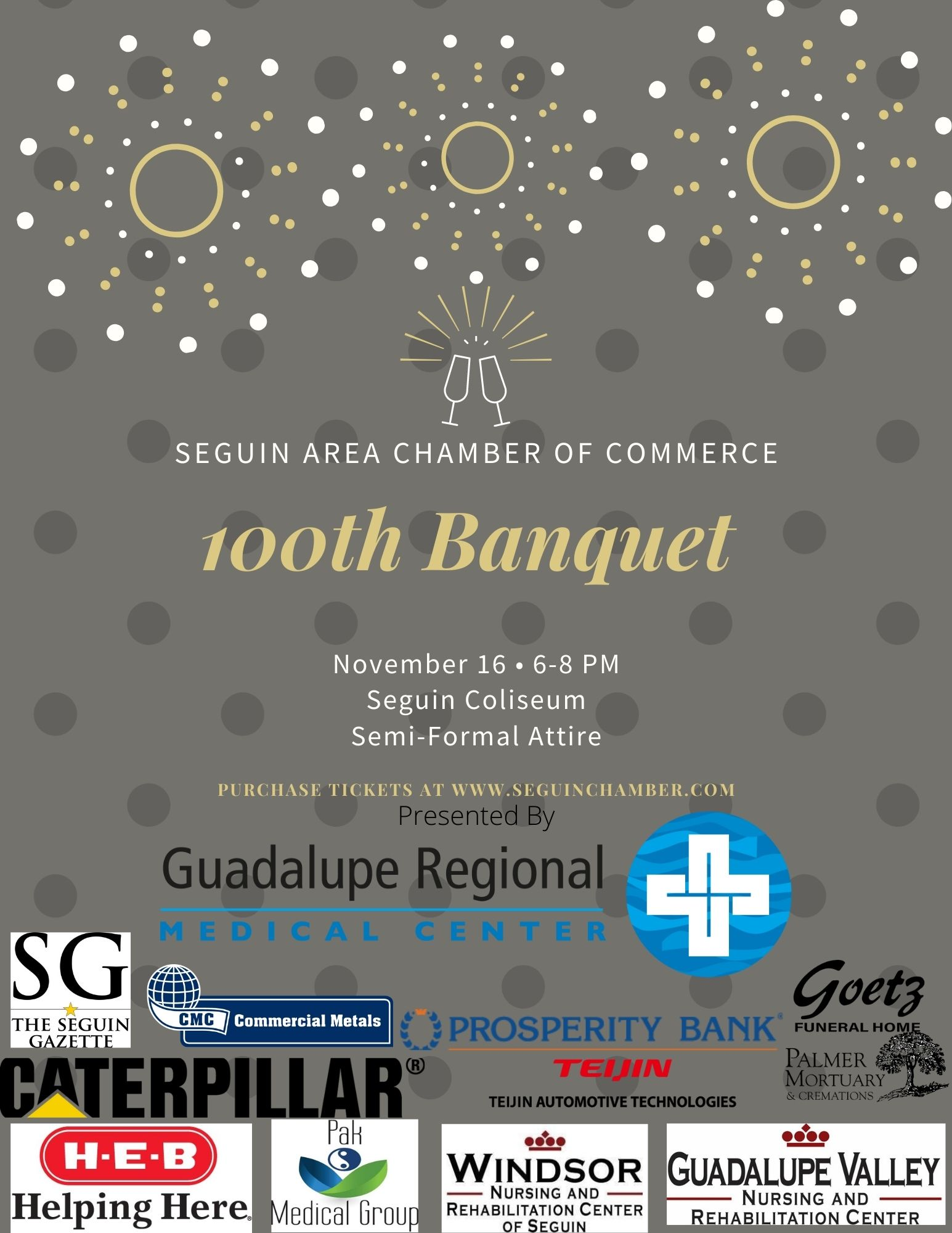 Flyer-version-Invitation-100th-Banquet-with-GRMC-and-all-sponsors-(11-x-8.5-in)-(8.5-x-11-in)-.jpg