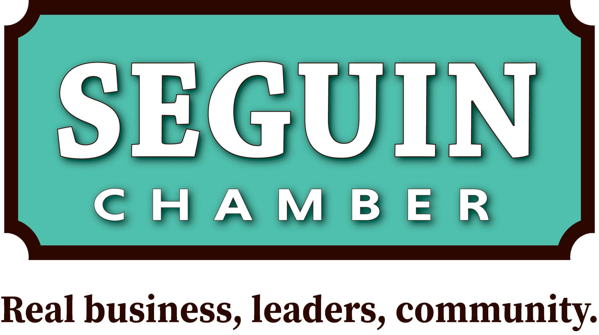 Seguin Chamber