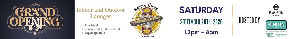 Seguin-Cigar-Banner-final-2.jpg