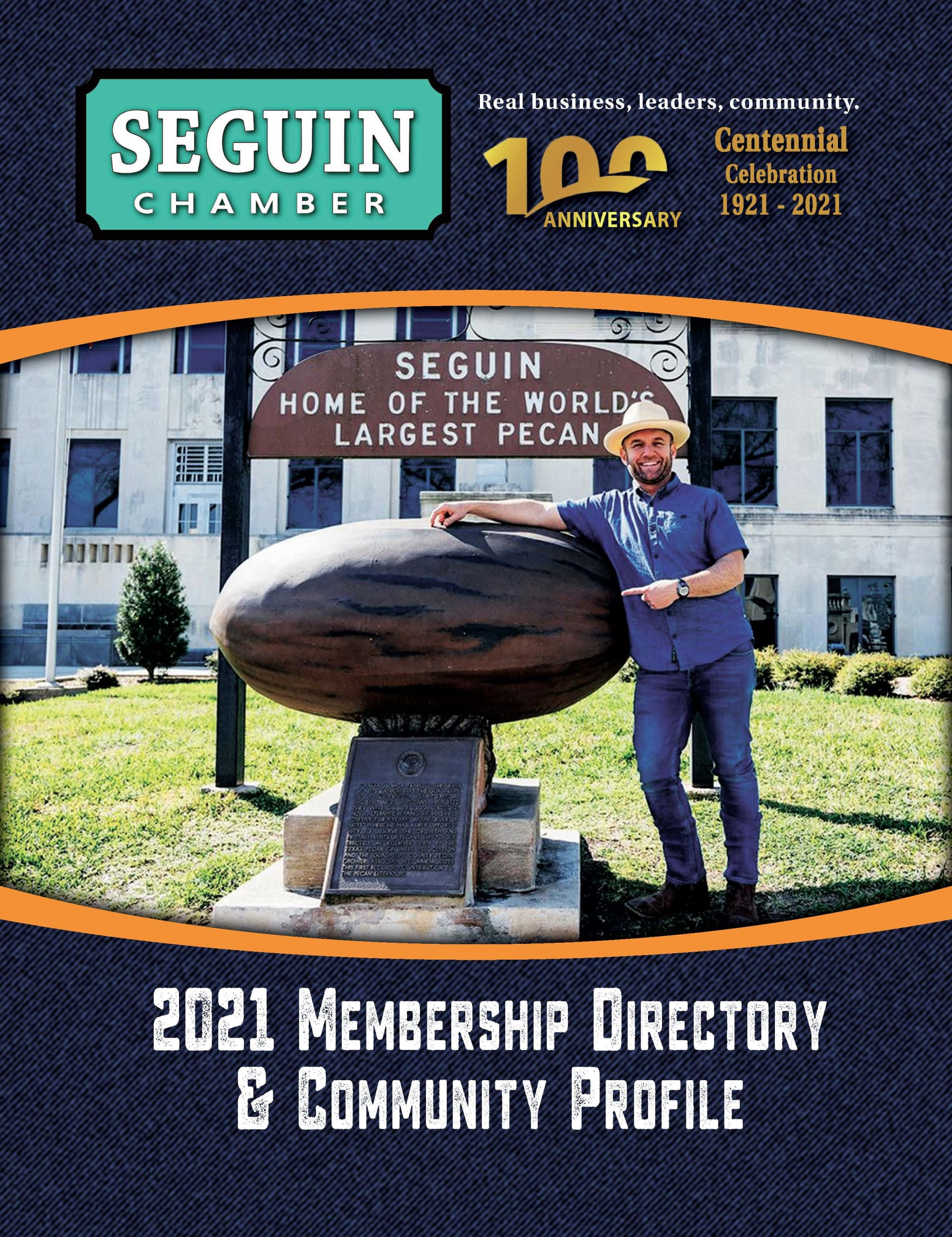 Directory-cover-2021.jpg