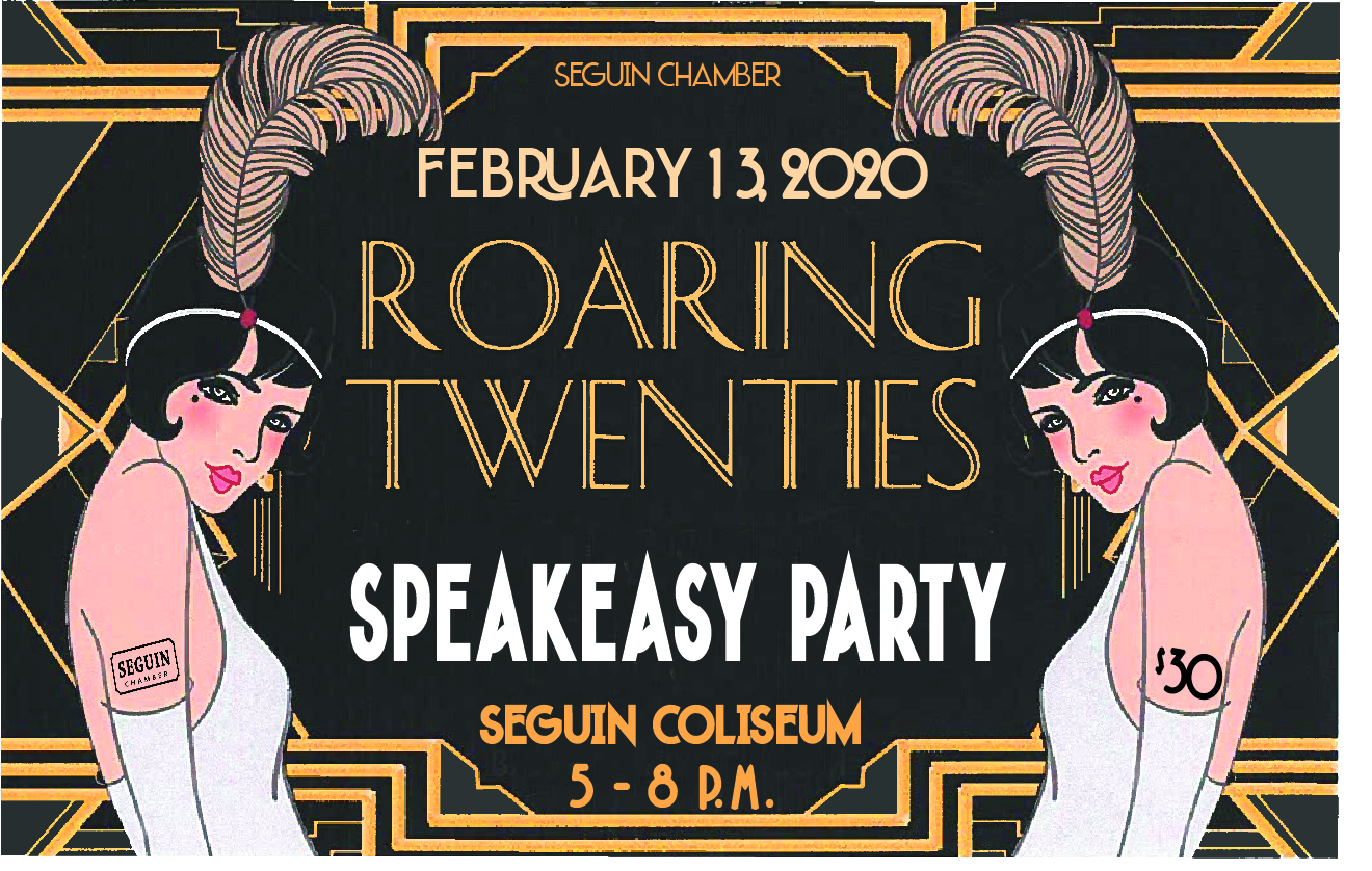 https://www.seguinchamber.com/events/details/showcase-seguin-2020-roaring-twenties-1348