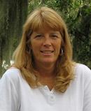 Debbie-Bowles.jpg