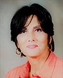 Jackie-Guerra.png