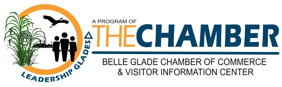 Leadership Glades: A Program of the Chamber