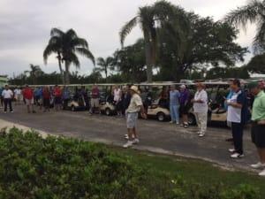 golf-tournament-w300.jpg