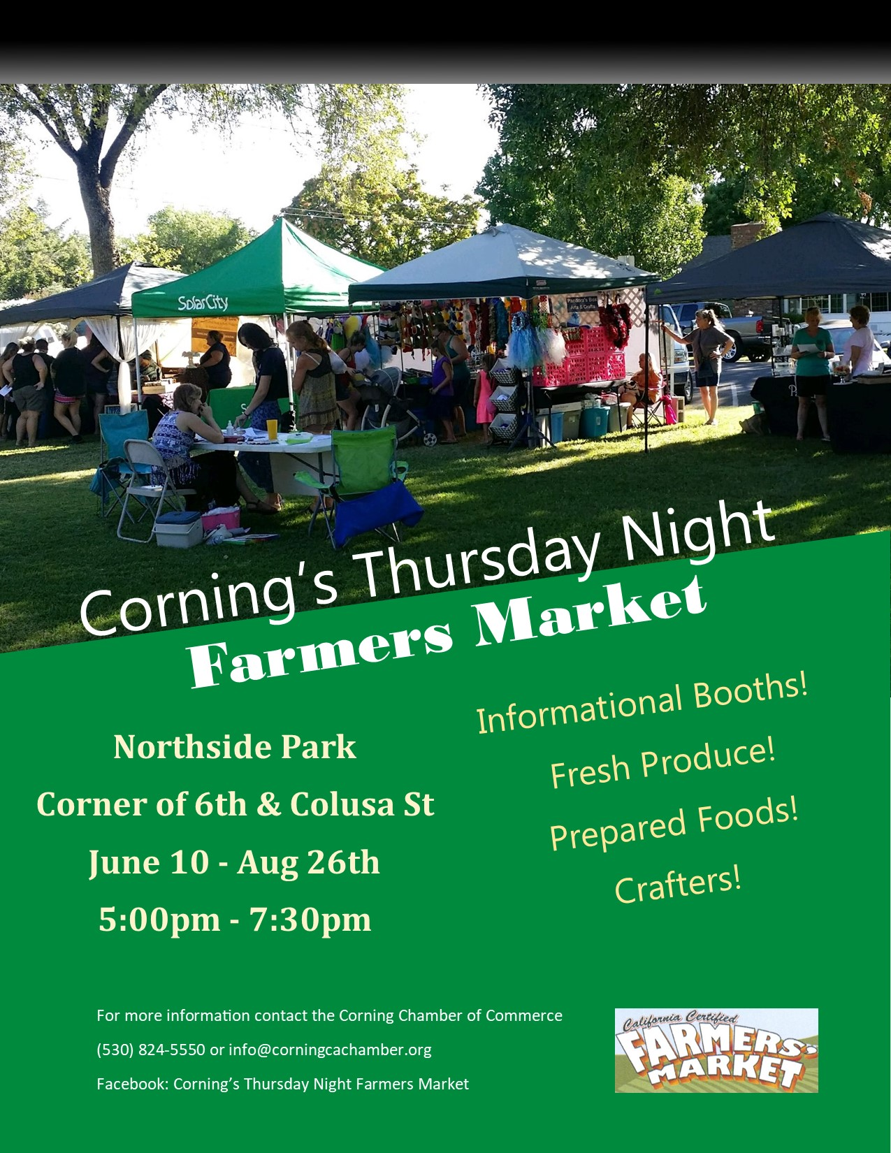 Farmer's-Market-flyer-2021.jpg