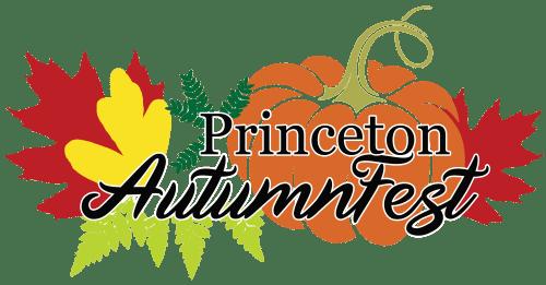 Autumnfest-Logo-2019-w500.png