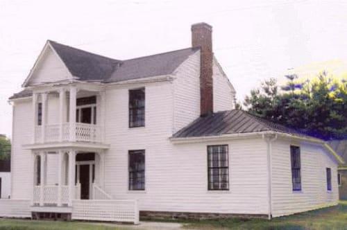 McNutt-House-w500.jpg