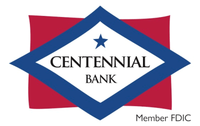 Centennial-Bank-with-FDIC-w400.png