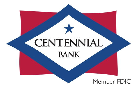 Centennial-Bank-with-FDIC.png