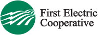 First-Electric-OFFICIAL-(Sherwood-Chamber's-conflicted-copy-2019-04-15)-w200.png