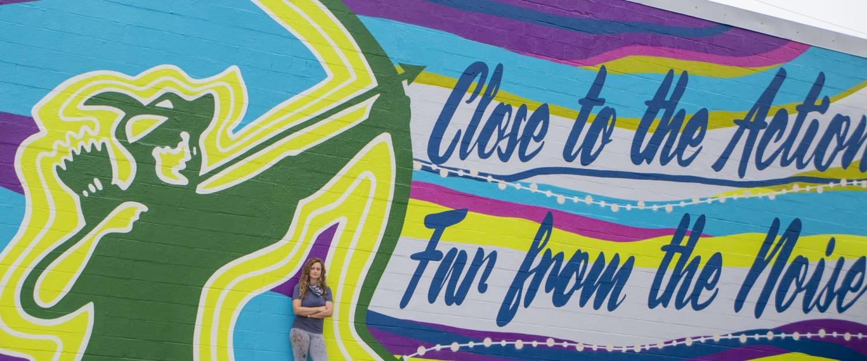 Mural-with-Jessica-2-w2000-w1500.jpg