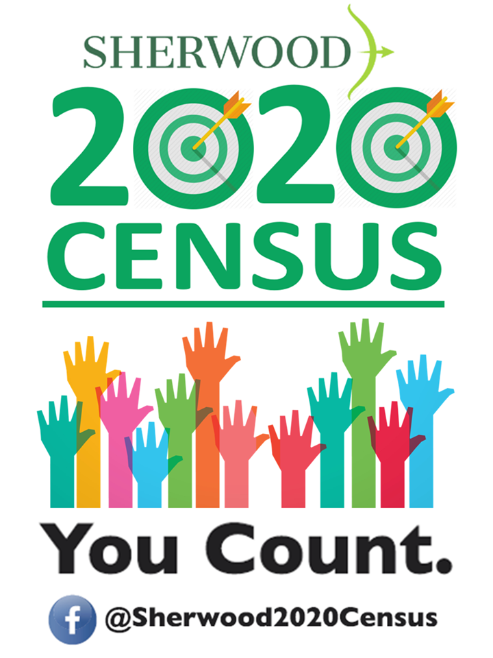 Sherwood-Census-Logo(1).png