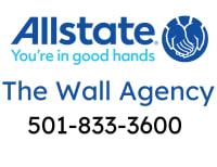 allstate-logo-w200.jpg
