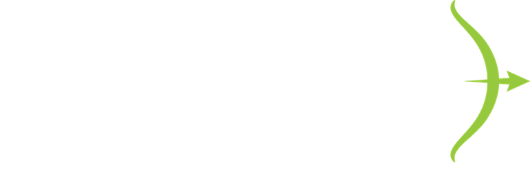 Sherwood Chamber of Commerce, Indiana