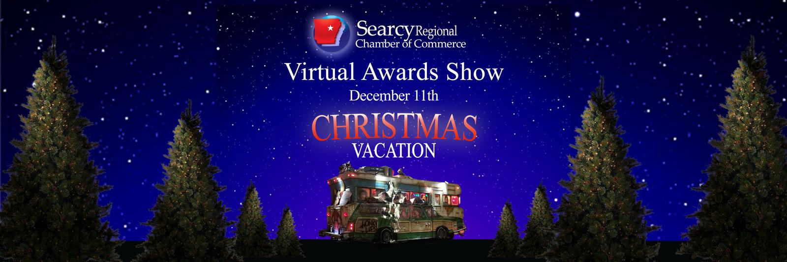 Awards-show-banner.jpg