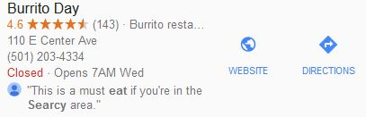 Burrito-Day-Restaurant---Searcy.-Arkansas---Searcy-Regional-Chamber