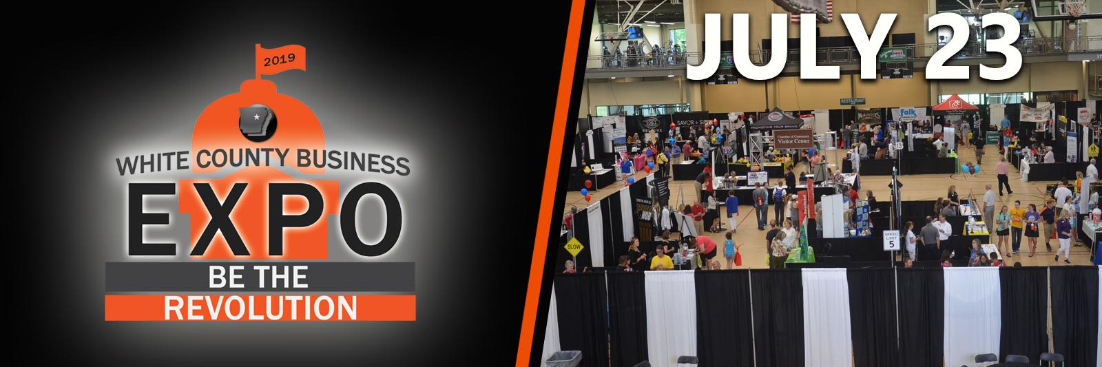 Business-EXPO-rotating-Banner-4.jpg