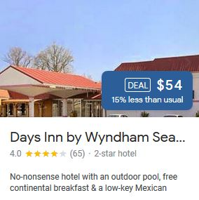 Day's-Inn-Hotel---Searcy.-Arkansas---Searcy-Regional-Chamber