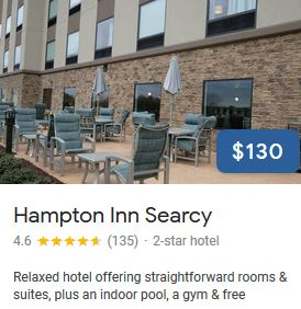 Hampton-Inn-Hotel---Searcy.-Arkansas---Searcy-Regional-Chamber