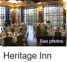 Heritage-Inn-Hotel---Searcy.-Arkansas---Searcy-Regional-Chamber