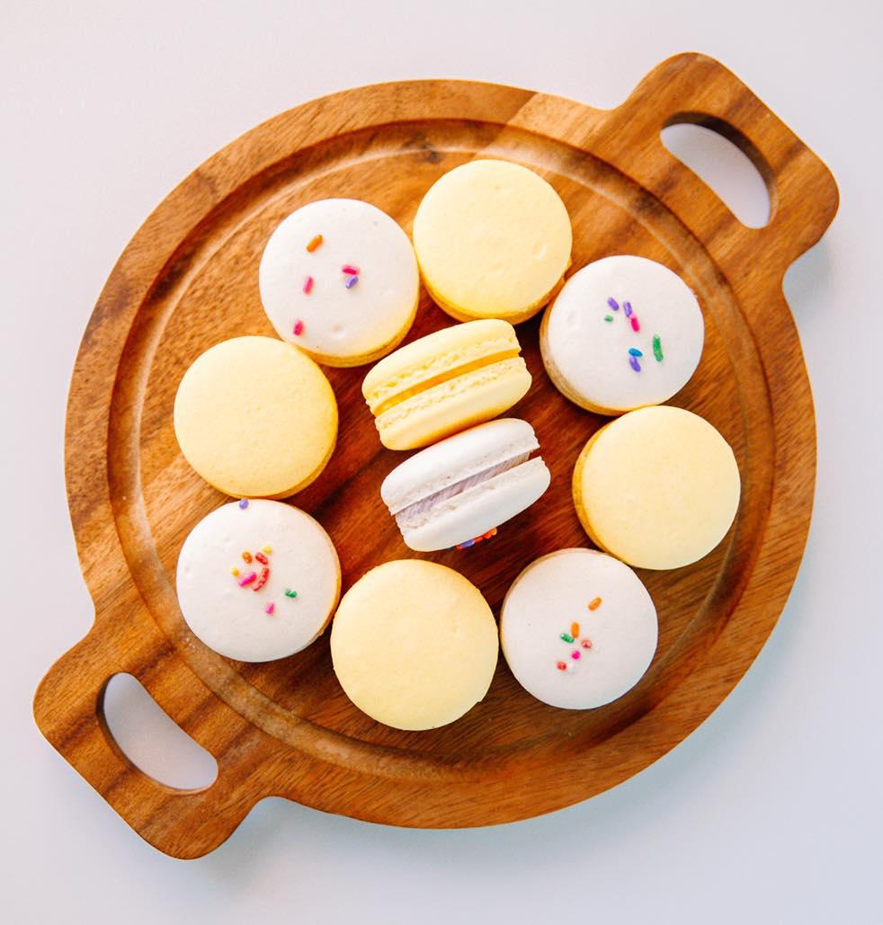 Joyful-Baking-Co.jpg