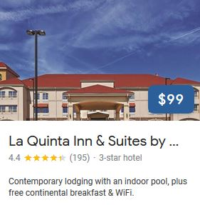 La-Quinta-Inn-and-Suites-Hotel---Searcy.-Arkansas---Searcy-Regional-Chamber