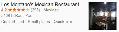 Los-Montanos-Mexican-Restaurant---Searcy.-Arkansas---Searcy-Regional-Chamber