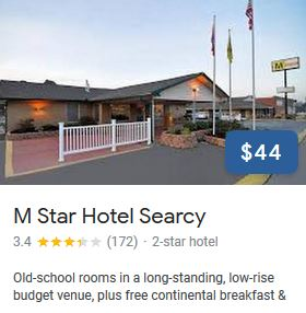 M-Star-Hotel---Searcy.-Arkansas---Searcy-Regional-Chamber