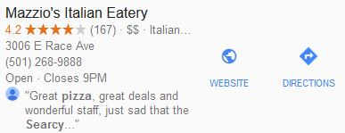 Mazzio's-Italian-Eatery-Resturant---Searcy.-Arkansas---Searcy-Regional-Chamber