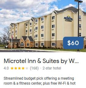 Microtel-Inn-and-Suites-Hotel---Searcy.-Arkansas---Searcy-Regional-Chamber