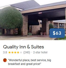 Quality-Inn-and-Suites-Hotel---Searcy.-Arkansas---Searcy-Regional-Chamber