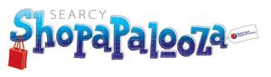 searcy-shopapalooza-logo.jpg