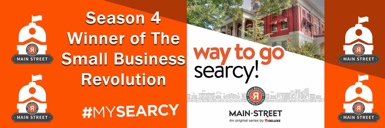 Small-Business-REvolution-season-4-winners.jpg