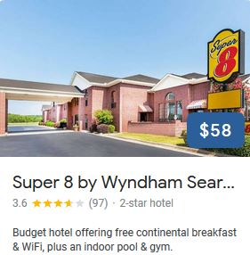 Super-8-Hotel---Searcy.-Arkansas---Searcy-Regional-Chamber