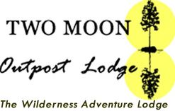 Two-Moons-Lodge---Searcy.-Arkansas---Searcy-Regional-Chamber